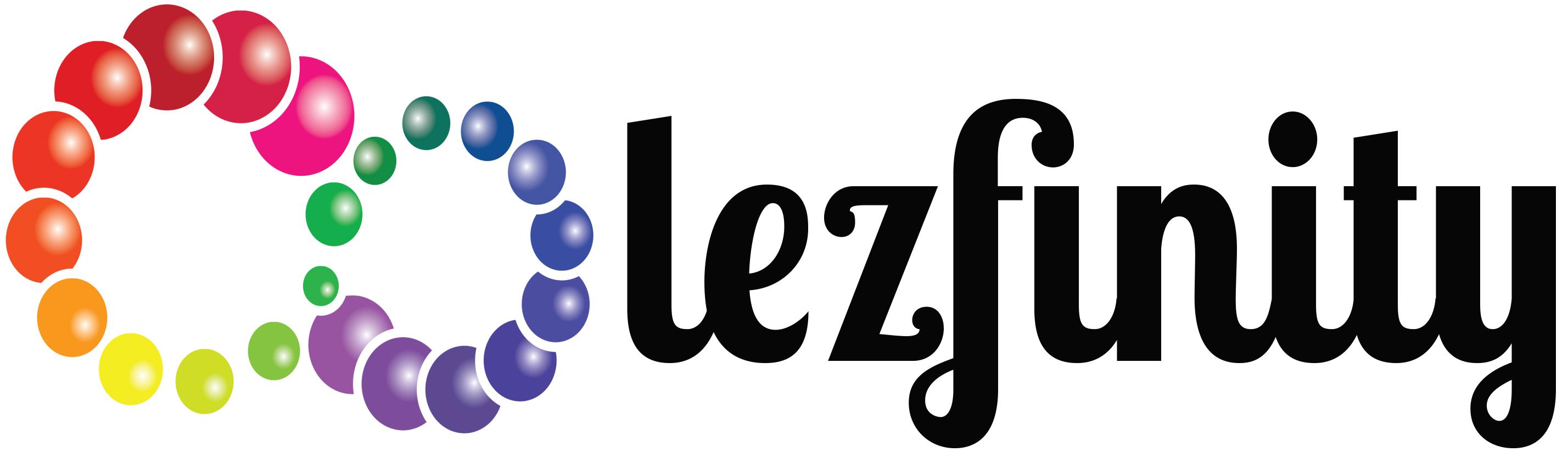 Lezfinity